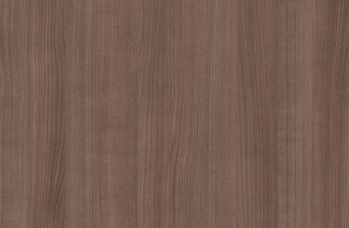 Pionite High Pressure Laminate Aimtoo Savatre WC115 Vertical Suede HPL 4' x 8'