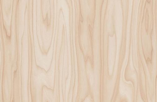 Pionite High Pressure Laminate America's Pastime Vertical Suede HPL 4' x 8'