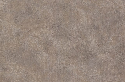 Pionite High Pressure Laminate Agatha AT181 Postforming Suede HPL 4' x 8'