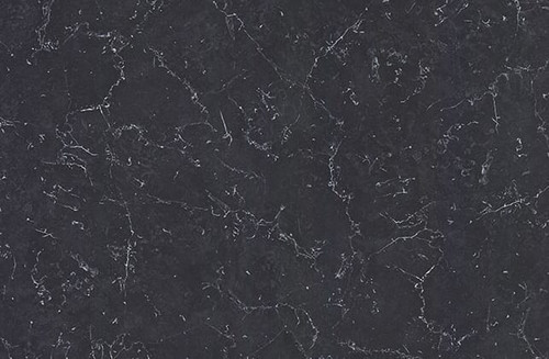 Pionite High Pressure Laminate Pyrenees Marble ME011 Postforming Gloss HPL  5' x 12'