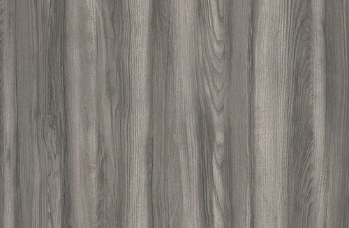 Pionite High Pressure Laminate Afternoon Nap WA120 Vertical Suede HPL 4' x 8'