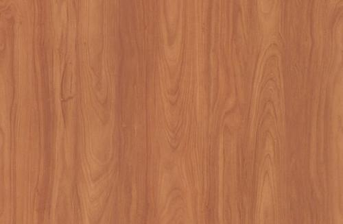 Pionite High Pressure Laminate Oiled Cherry WC421 Postforming Suede HPL 5' x 12'