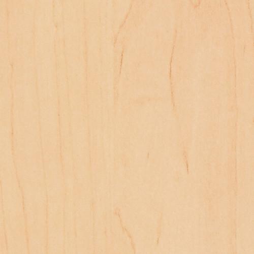 Pionite High Pressure Laminate Hardrock Maple WM791 Postforming Suede HPL 5' x 12'