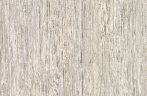 Pionite High Pressure Laminate Crackle Crunch WO680 Vertical LineZ HPL 4' x 8'