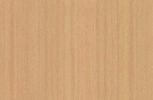 Pionite High Pressure Laminate Fine Oak WO951 Vertical Suede HPL 4' x 8'