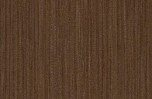 Pionite High Pressure Laminate Cool Autumn NightWT880 Postforming Suede HPL 5' x 12'