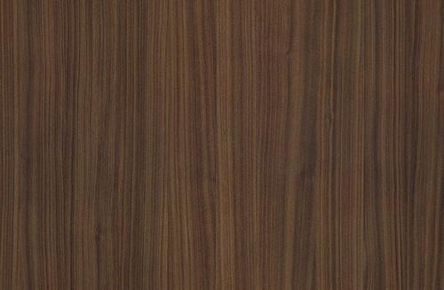 Pionite High Pressure Laminate Walnut Grove WW050 Vertical Suede HPL 4' x 8'