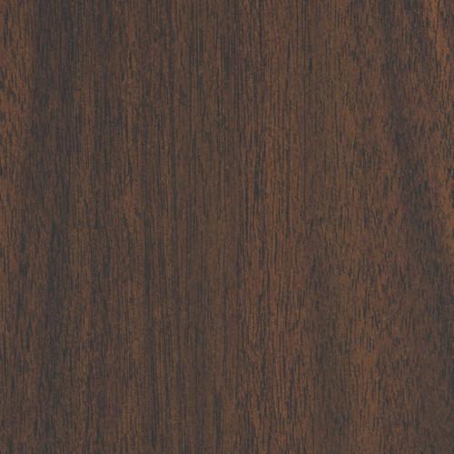 Pionite High Pressure Laminate Gunstock Savoy Walnut WW971 Postforming Suede HPL 5' x 12'