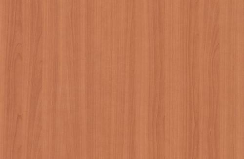 Pionite High Pressure Laminate WX031 Pearwood Vertical Suede Laminate 4' x 8'