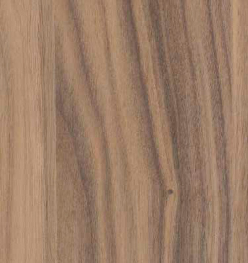 Frozen Walnut Shinnoki PF MDF G2S Prefinished Wood Panel