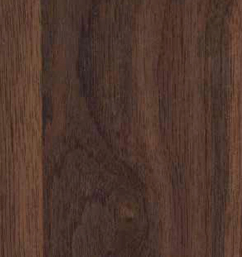 Smoked Walnut Shinnoki PF MDF G2S FSC Prefinished Wood Panel
