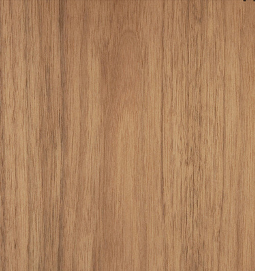 Walnut PS Classic MDF G2S DecoSpan Prefinished Wood Panel