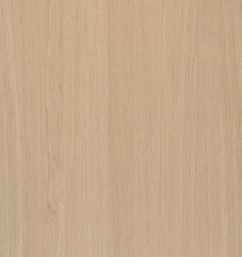 Desert Oak Shinnoki PF MDF G2S FSC Prefinished Wood Panel