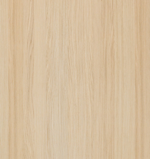 Ivory Oak Shinnoki PF MDF G2S FSC Prefinished Wood Panel