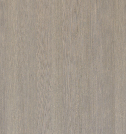 Manhatten Oak Shinnoki PF MDF G2S FSC Prefinished Wood Panel
