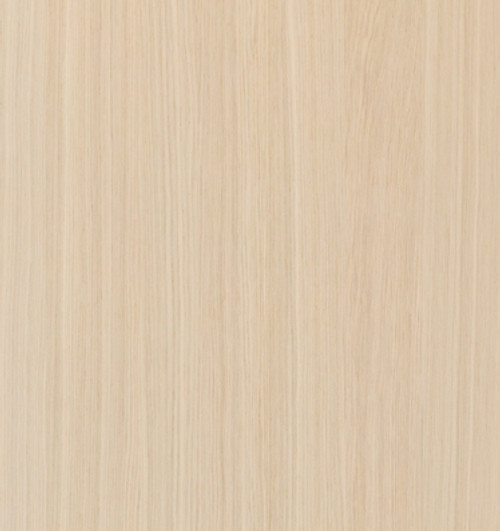 Milk Oak Shinnoki PF MDF G2S FSC Prefinished Wood Panel