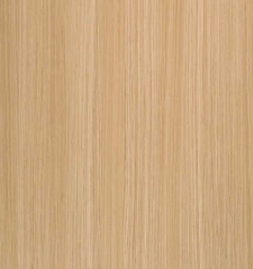 Allegro White Oak Querkus MDF Brushed G2