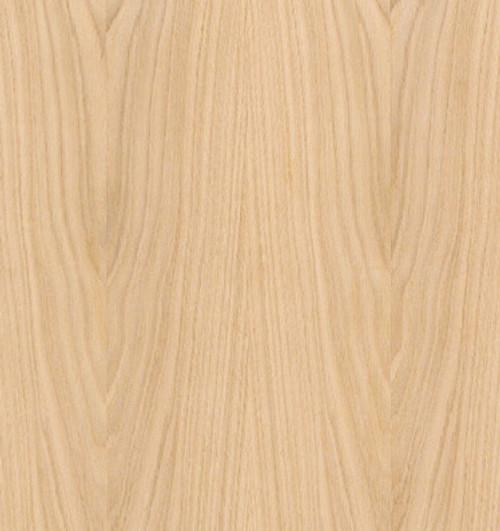 White Oak Rift Classic MDF G2S SMTSO Panels