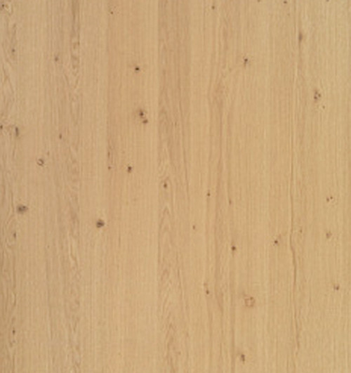 Vivace White Oak Querkus MDF Scratch G1S Panels
