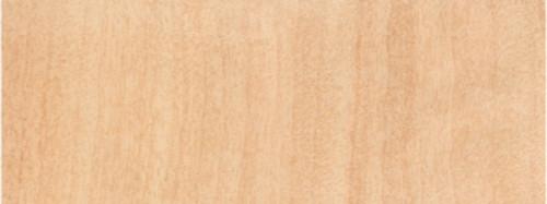 "Anigre Plain Quartered Fleeceback Real Wood Edgeband - 15/16"""