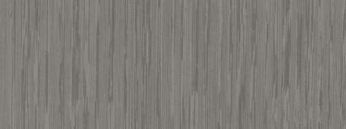 "Beechwood Gray Oak Quartered Fleeceback Real Wood Edgeband - 5/8"""