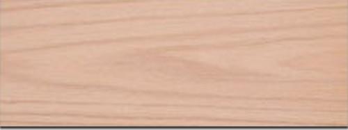 "Red Oak Fleeceback Real Wood Edgeband - 7/8"""