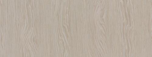 "Silver Gray Oak Plank Fleeceback Real Wood Edgeband - 15/16"""
