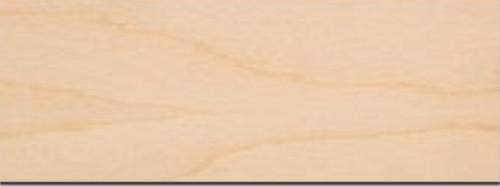 "Birch Preglued Real Wood Edgeband - 13/16"""