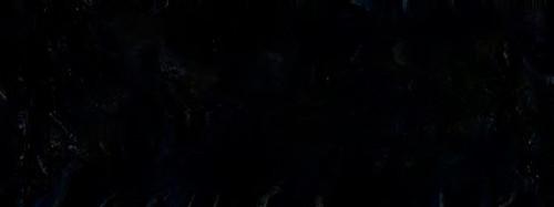 "#909 Black PVC Edgeband - 5/8"""
