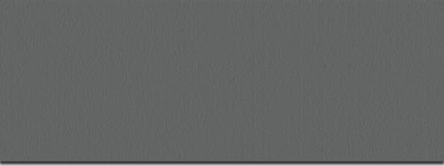"""AF200 Pewter Frost PVC Edgeband - 15/16"""""""