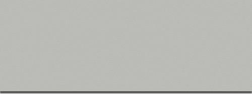 "AF210 Silver Frost PVC Edgeband - 15/16"""