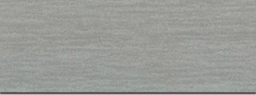 "Silver Frost Flexedge PVC Edgeband - 5/8"""