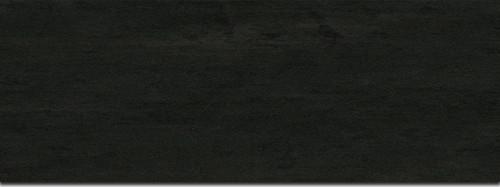 """AF225 Black Ice PVC Edgeband - 15/16"""""""
