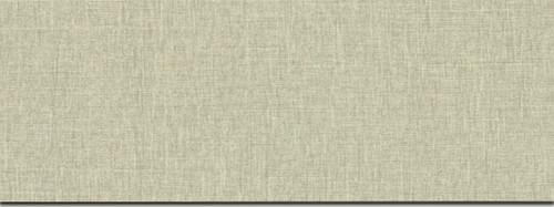 """AF232 Natural Linen Suede PVC Edgeband - 15/16"""""""