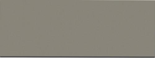 """SF233 Fossil Velvet PVC Edgeband - 15/16"""""""