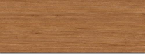"WF121 Burma Cherry Timberline PVC Edgeband - 15/16"""