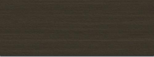 "WF202 Verismo Timberline PVC Edgeband - 15/16"""