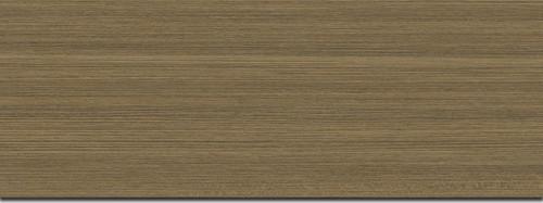 "WF203 Seria Timberline PVC Edgeband - 15/16"""