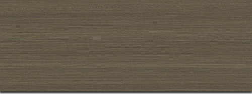 "WF204 Baroque Timberline PVC Edgeband - 15/16"""