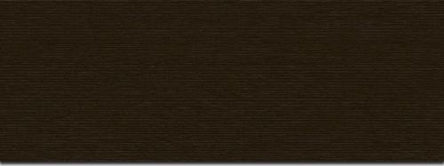 "WF208 Libretti Timberline PVC Edgeband - 15/16"""