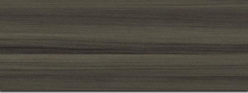 """WF226 Zambukka Timberline PVC Edgeband - 15/16"""""""