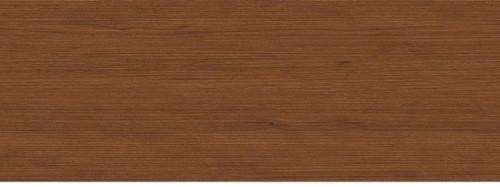 "WF236 Ankara Cherry Timberline PVC Edgeband - 15/16"""