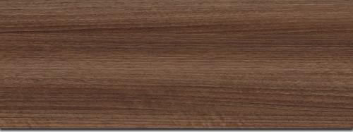 "WF263 Walnut Amati PVC Edgeband - 15/16"""