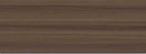 "WF296 Mochatini Timberline PVC Edgeband - 15/16"""