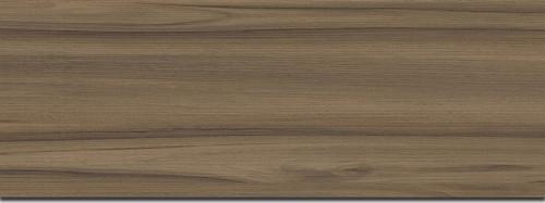 "WF301 Noce Vettore Medina PVC Edgeband - 15/16"""