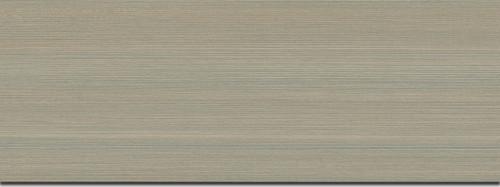 "WF340 Aria Medina PVC Edgeband - 15/16"""