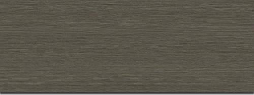 "WF344 Queenston Oak Timberline PVC Edgeband - 15/16"""