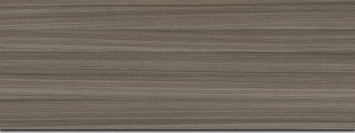 "WF356 Driftwood Medina PVC Edgeband - 15/16"""