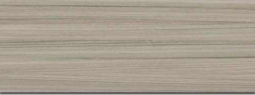 """WF357 Sandalwood Medina PVC Edgeband - 15/16"""""""