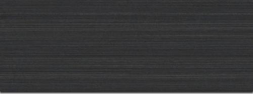 "WF368 Linear Ash Medina PVC Edgeband - 15/16"""